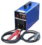 4204 インバーター アーク溶接機 ARC200