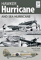 Hawker Hurricane: And Sea Hurricane (Flight Craft)