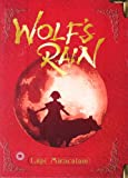 Wolf's Rain - Complete Collection Box 2 [Import anglais]