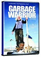 Garbage Warrior [DVD] [Import]