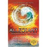 Allegiant Collector's Edition