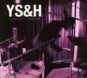 Y S & H