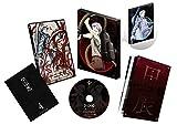 十二大戦 ディレクターズカット版 Blu-ray Vol.4[Blu-ray/ブルーレイ]