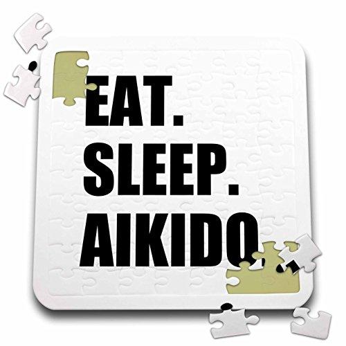 InspirationzStore Eat Sleepシリー...