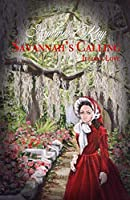 Summer Ray - Savannah's Calling (Summer Ray Series)