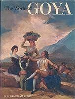 World of Goya