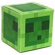 おもちゃ Minecraft マインクラフト Jazwares Papercraft Slime [並行輸入品]