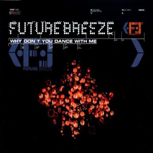 Amazon Music - FUTURE BREEZEの...