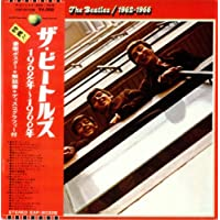 The Beatles / 1962-1966 - Complete