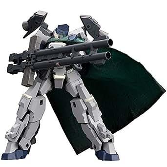 フレームアームズ 三二式伍型丙 漸雷強襲装備型:RE 全高:約150mm 1/100スケール プラモデル