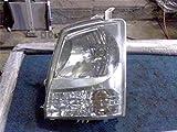 スズキ 純正 ワゴンR MH21 MH22系 《 MH21S 》 左ヘッドライト 35320-58JA1 P50900-17001113