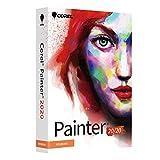 Corel Painter 2020 特別優待版
