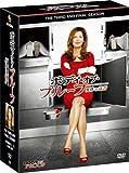 ボディ・オブ・プルーフ/死体の証言 ファイナル・シーズン COMPLETE BOX [DVD]