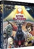 Star Blazers: Space Battleship Yamato 2202 - Part Two [Blu-ray]