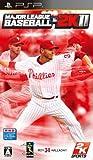 「MLB2K11」の画像