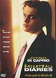 バスケットボール・ダイアリーズ[DVD]