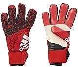 adidas(アディダス) サッカー ゴールキーパー グローブ ACE TRANS プロ レッド×コアブラック×ホワイト BPG75 レッド×コアブラック×ホワイト(AZ3690) 8