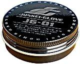 JUNKEI-GLOVE(ジュンケイグラブ) グラブグリス(アタッチメントグリス) JG-01「伝統のグリス」 JG-01
