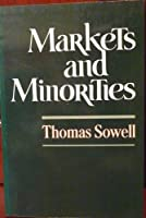 Markets And Minorities Paper