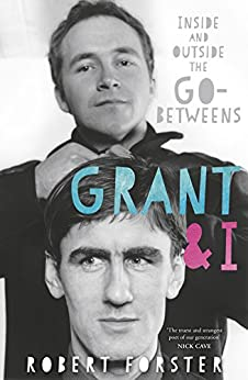Grant & I by [Forster, Robert]