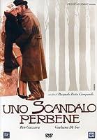 Scandalo Perbene (Uno) [Italian Edition]
