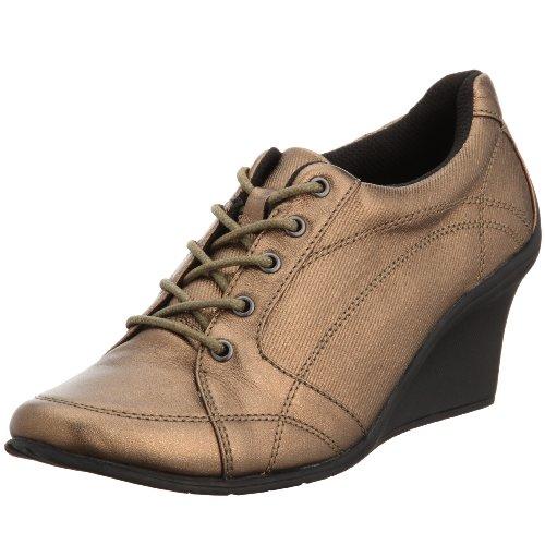Heel Up Sneaker H2406041 ミッシェル・クラン