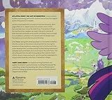 My Little Pony: The Art of Equestria 画像