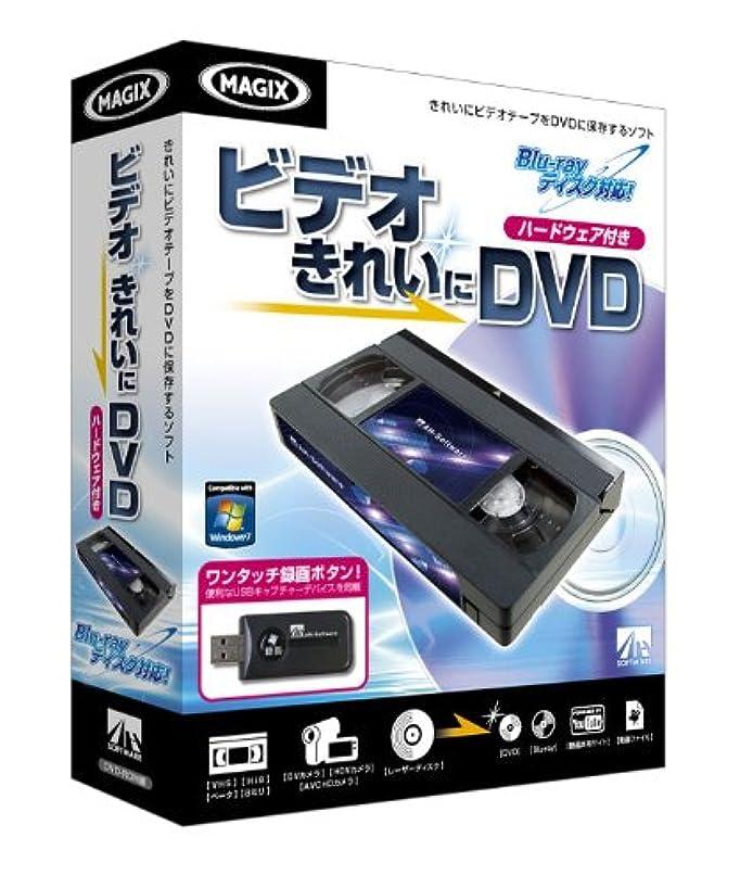 代数的タック透過性AHS ビデオ きれいに DVD ハードウェア付き