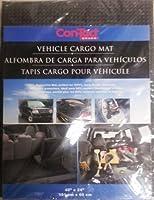 "Vehicle Cargo Mat ~ CONTACTブランド40"" x25"""
