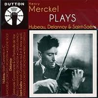 Violin Concerto/Serenade Concertante/Violin Concer