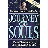 Journey of Souls, Case Studies of Life Between Lives Fifth Revised Edition