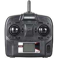 Heli-Max TX460 Transmitter for 1SQ V-Cam SLT [並行輸入品]
