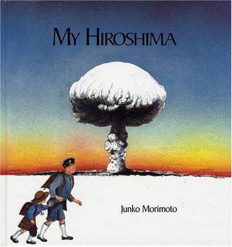 MYHIROSHIMA