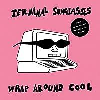 WRAP AROUND COOL [12 inch Analog]