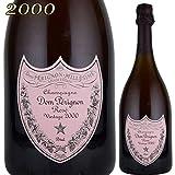 ドンペリニヨン ロゼ 2000 750ml シャンパン