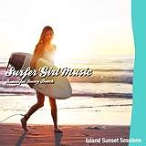 サーフ・ガール・ミュージック - Beautiful Sunny Beach