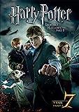 ハリー・ポッターと死の秘宝 PART 1[DVD]