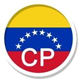 Código Penal de Venezuela