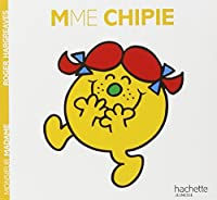 Madame Chipie (Monsieur Madame)