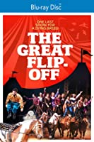 Great Flip-Off [Blu-ray] [Import]