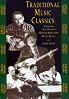 Traditional Music Classics [DVD] [Import]