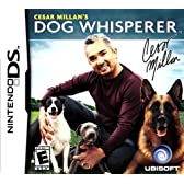 Dog Whisperer Cesar Millans-Nla