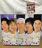 SMAP 2017福袋 HAPPY BAG ハッピーバック -