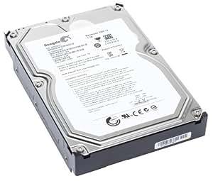 Seagate 3.5インチ内蔵HDD 1TB 7200rpm SATA 6.0Gb/s 32MB ST31000524AS
