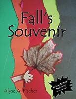 Fall's Souvenir