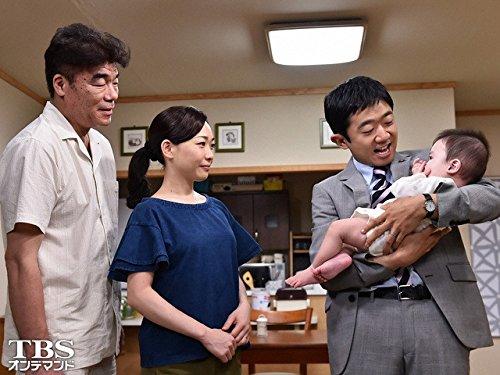 橋田壽賀子ドラマ「渡る世間は鬼ばかり」2017年3時間スペシャル