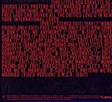1999 -Deluxe- 画像