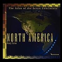 North America [並行輸入品]