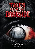 Tales from the Darkside: Second Season [DVD] [Import]