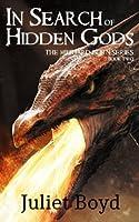 In Search of Hidden Gods (Midgard Born)